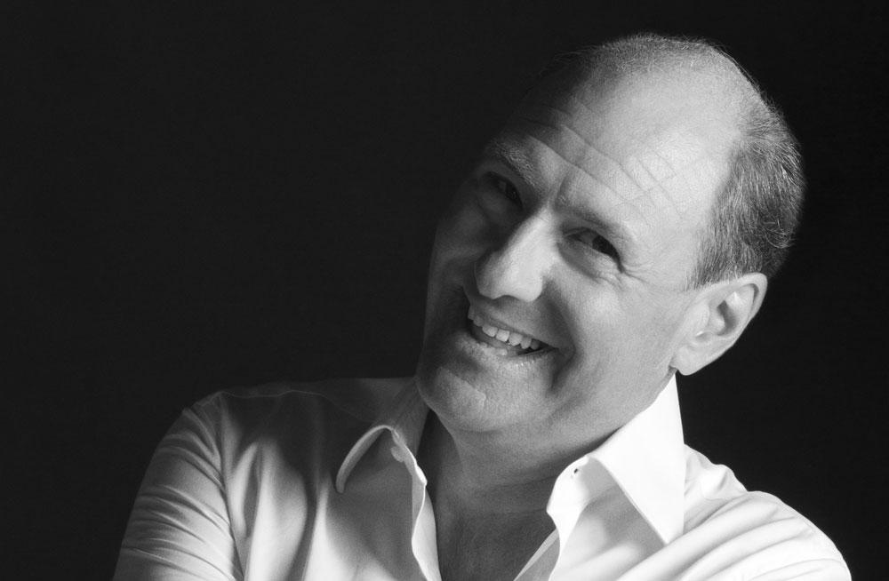 Stefano Masciarelli